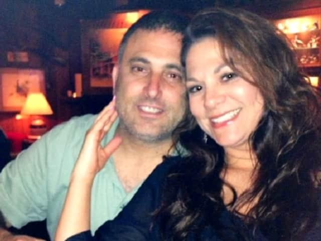 Sandy, Stefanie Mazzella