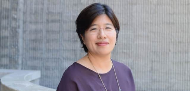 Ji Seon Lee will be overseeing the Graduate School of Social Services programming at the campus in West Harrison, N.Y.