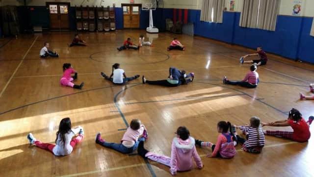 Garfield YMCA will open spring sports registration.