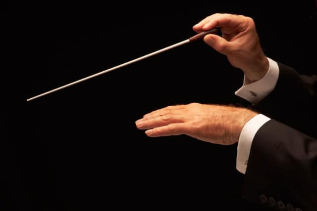 The Bergen Sinfonia will play its spring concert at the Ciccone Theatre at Bergen Community College in Paramus Saturday.