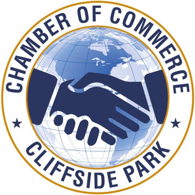 The Cliffside Park Chamber of Commerce