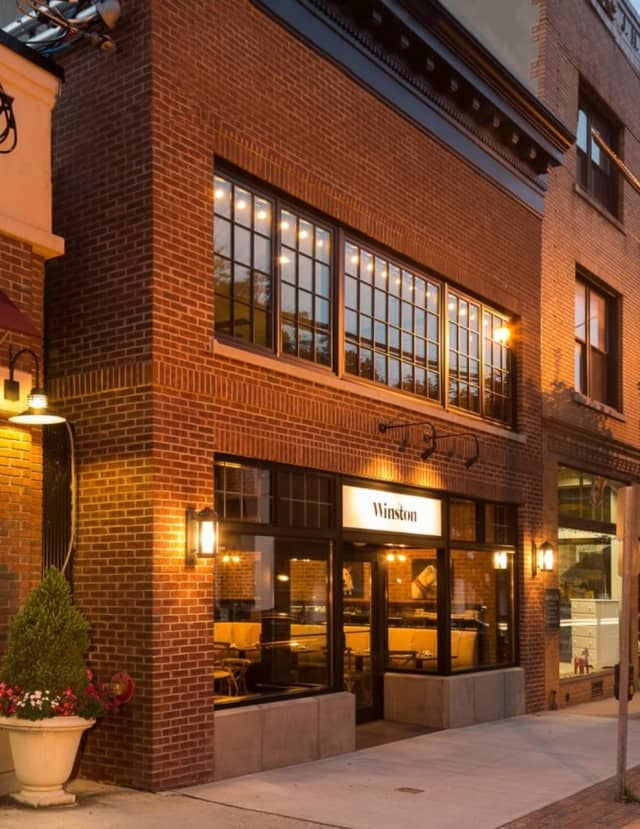 The popular Northern Westchester gastropub Winston has closed.