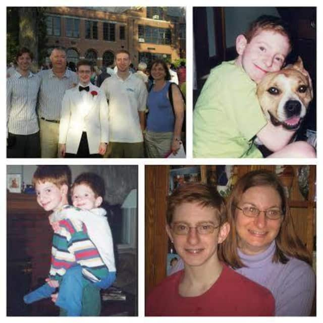 The Ridgewood High School choir will perform in a tribute concert for former village native Tyler Clementi.