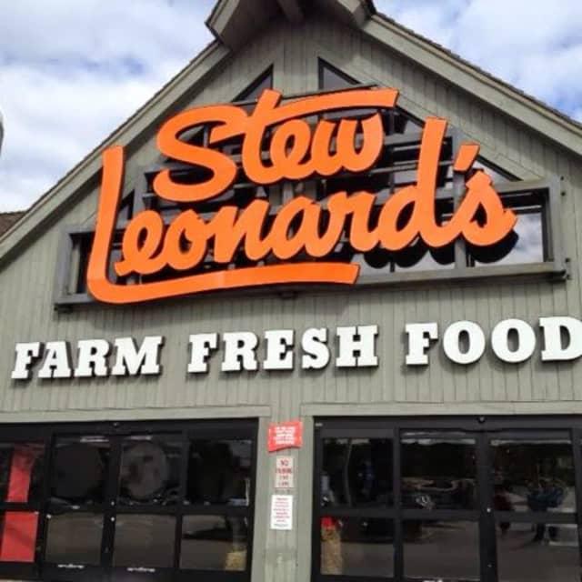 Stew Leonoard's