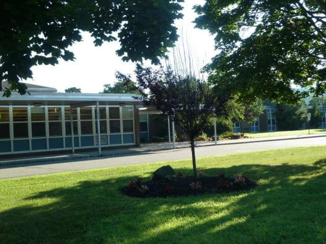 A portion of the Wanaque School roof will be repaired over the summer.