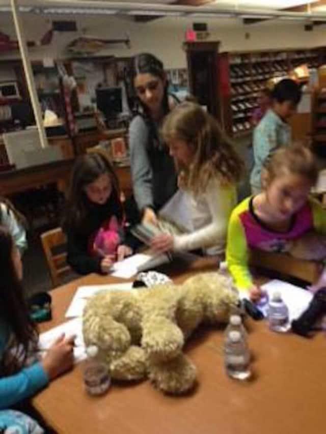 The Harrington Park Library will host a family game night Jan. 29.