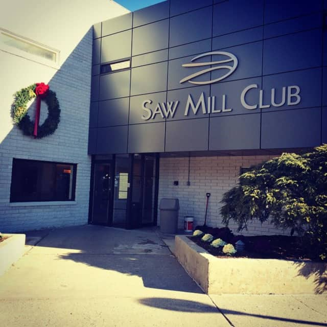 The Saw Mill Club, a family business that since 1972, continues to innovate for the future.