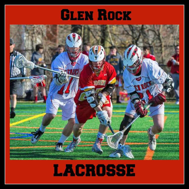 Registration is open for 2016 season teams and clinics with Glen Rock Lacrosse Association.