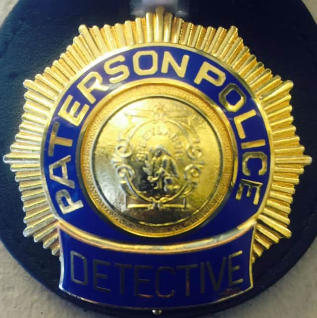 Anyone with information that can help Paterson police investigators is asked to department's Ceasefire Unit at (973) 321-1342.
