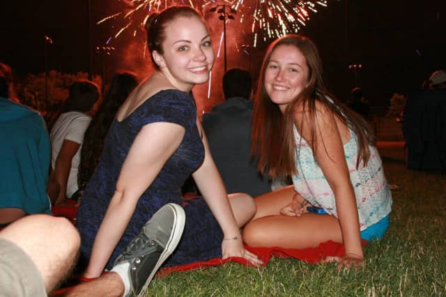 Paramus is seeking sponsors for its annual Fourth of July celebration.