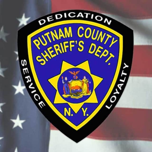 Putnam County deputy sheriffs arrested three county jail inmates on multiple drug charges.