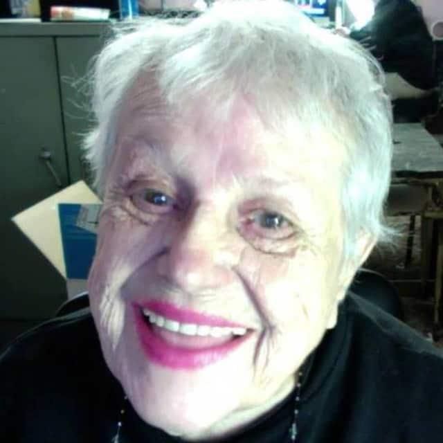 Louise Bonetti Downing.