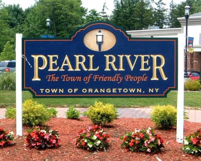 Pearl River is home to a new housing development geared toward older residents who can afford a home of their own, but prefer to rent.
