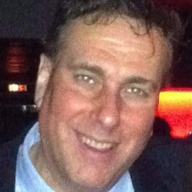 Michael J. Cino, of Demarest.