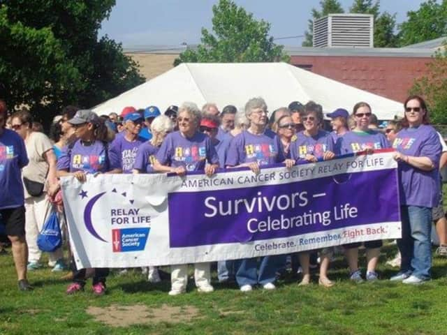 Relay for Life Clifton will hold a fundraiser Nov. 19.