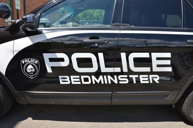 Three Bayonne teens were critically injured Saturday near Rattlesnake Bridge Road and I-78 in Bedminster