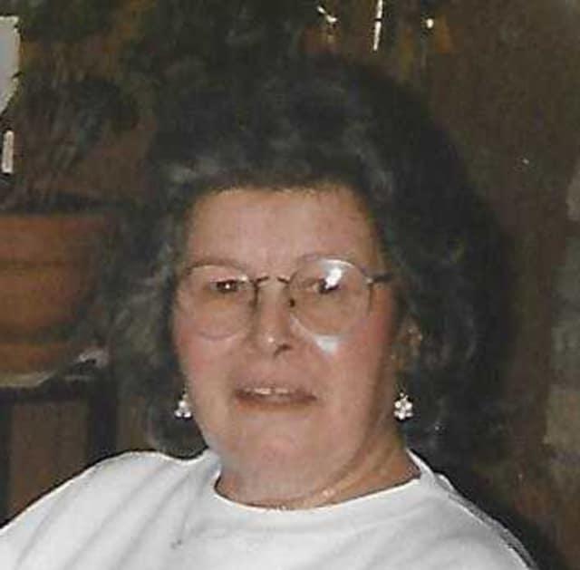 Florence B. Velie