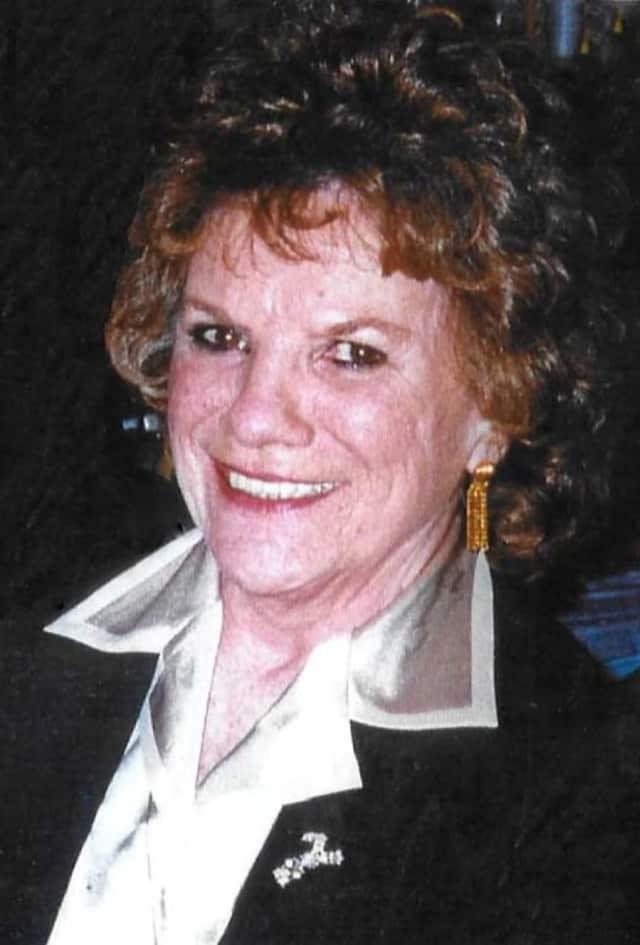 Joyce E. Merritt