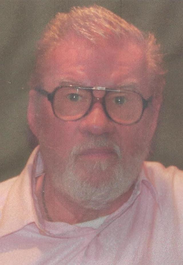 David E. Nowak