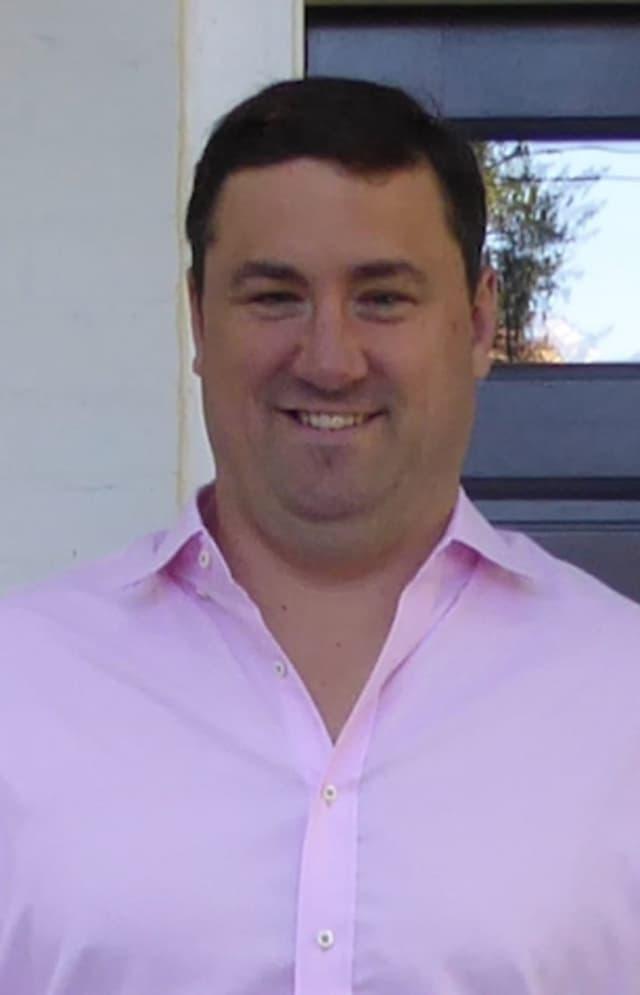 Andrew Heath McWilliams
