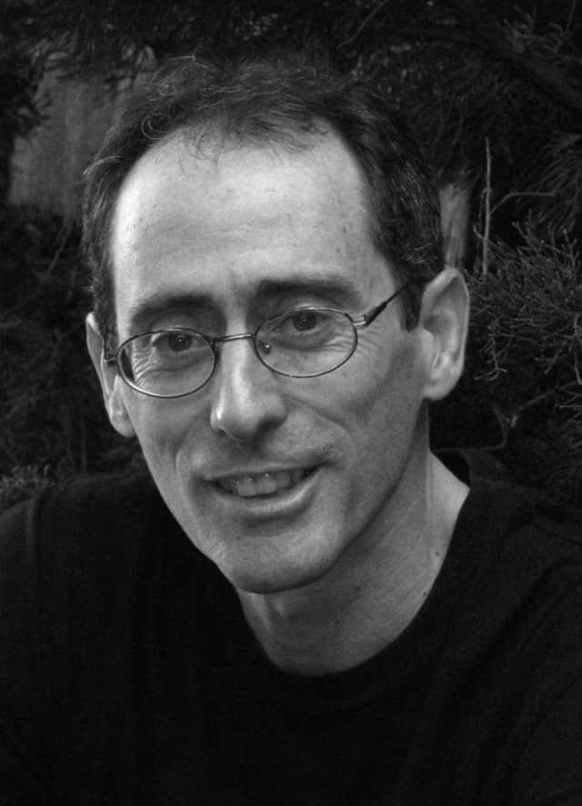Michael Laser