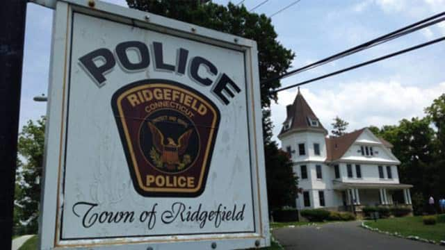 The Ridgefield Police Department is warning residents not to get fooled by a scam taking place in their area.
