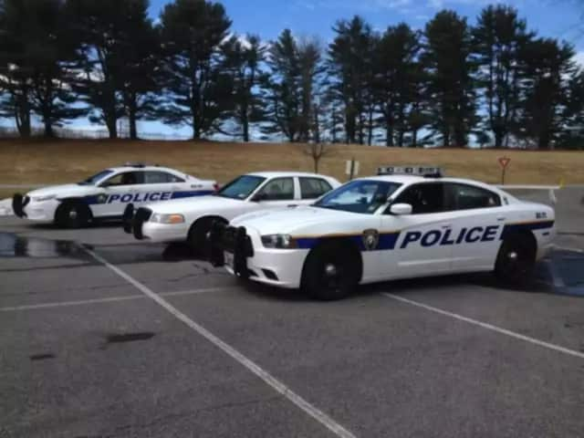 Police will be cracking down on underage drinking and drunk driving in Putnam