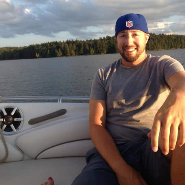 Jeff Mills will be the new Ramsey Varsity hockey coach.
