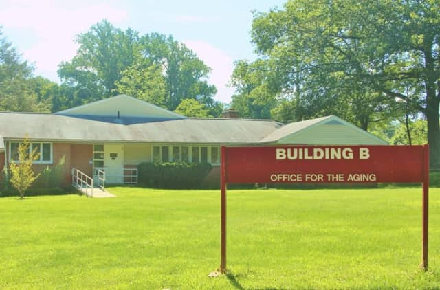 The Rockland County Office for the Aging will have a Medicare seminar to answer questions of county residents about the program.