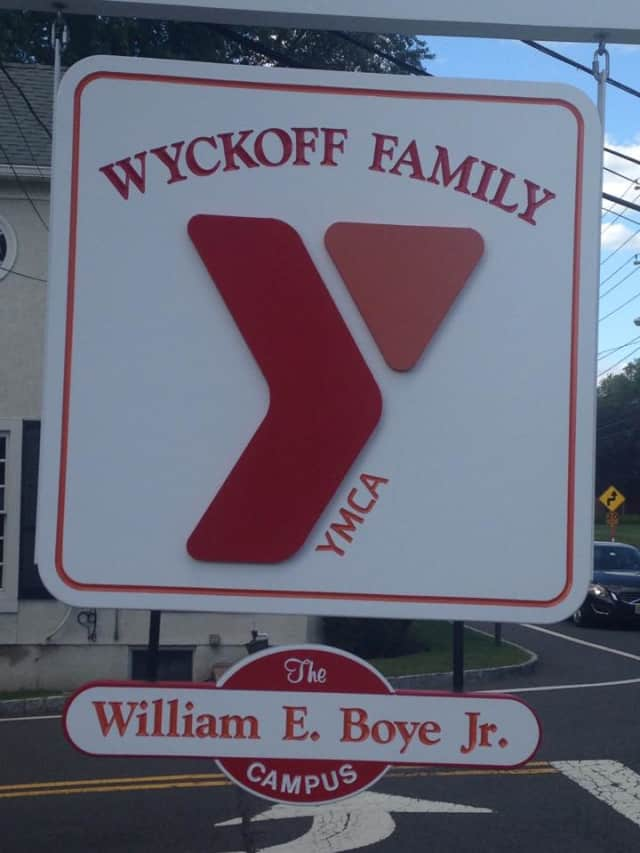 Auditions will be held at the Wyckoff YMCA.