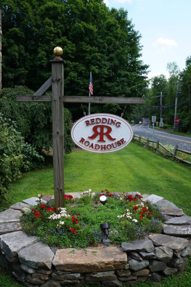 The Redding Roadhouse has closed for business.