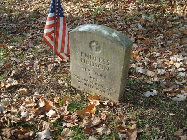 Friends of the African American Cemetery, a local nonprofit based in Rye, has scheduled a Memorial Day service at the African American Cemetery within Greenwood Union Cemetery on May 28.