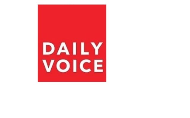 DAILY VOICE