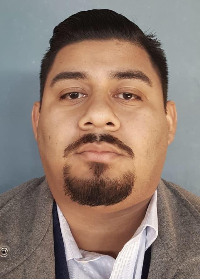 Carlos Belaunde Jr.