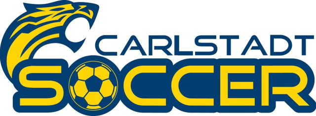 Carlstadt Soccer Parent's Night Out will be Nov. 6 at First Presbyterian Church.