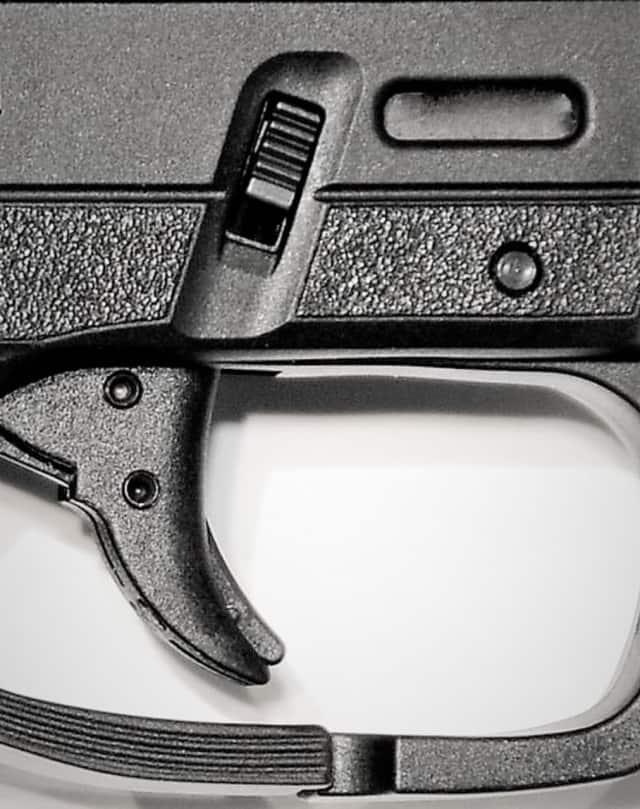 Gun violence continues in Paterson.