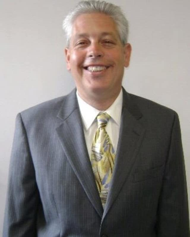 Larry Grasso