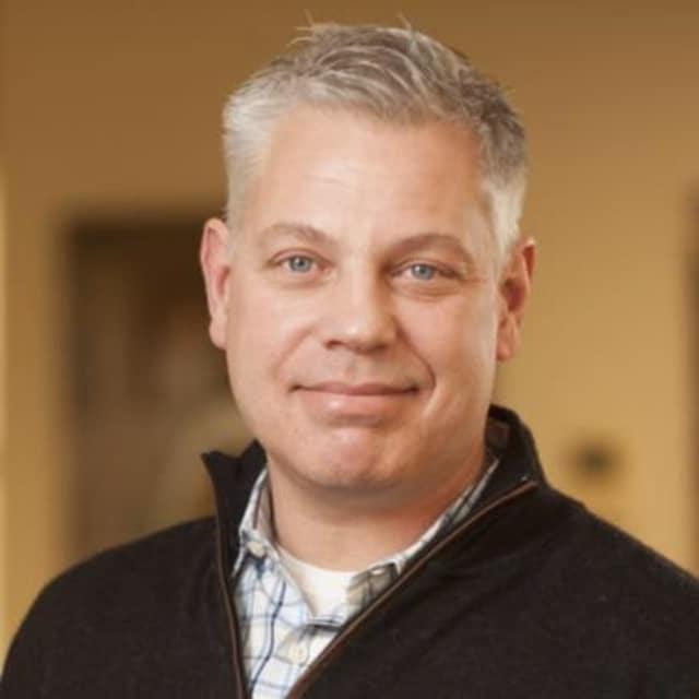 Scott Cruikshank