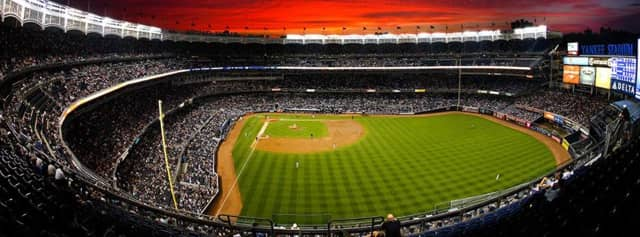 The Smith School PTO in Saddle Brook has planned a trip to Yankee Stadium to see the Yankees play against the White Sox.