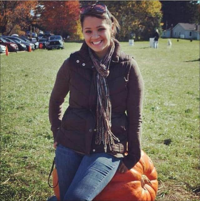A new literacy project has been started in honor of Vicki Soto, who was killed during the Sandy Hook tragedy.