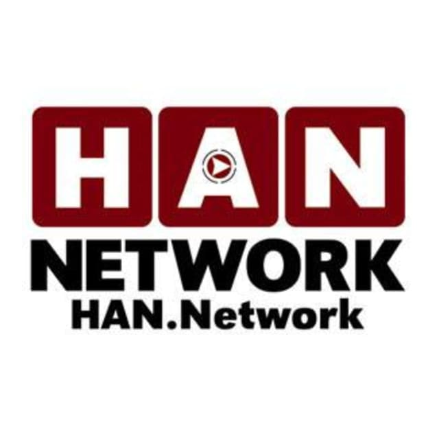 Hersam Acorn's properties included HAN Network.