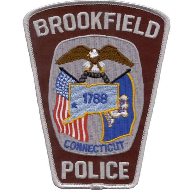 Brookfield Police said thieves snatched items from unlocked cars at two day care centers while parents were dropping off their kids on Tuesday morning