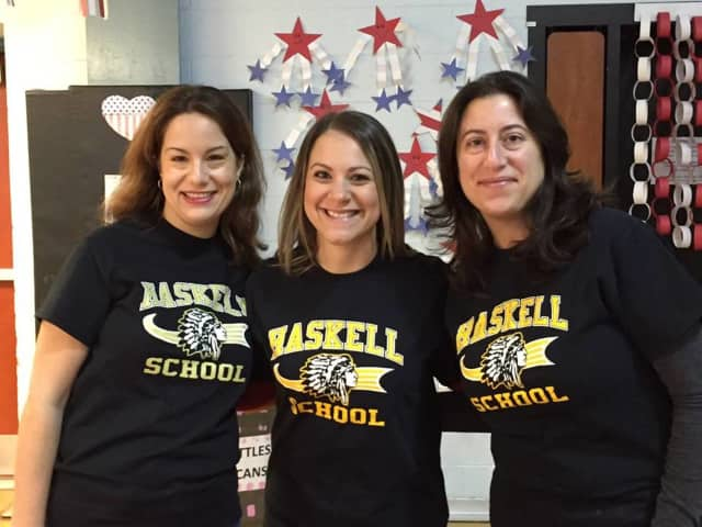 Haskell School in Wanaque will host a PARCC discussion Dec. 2.