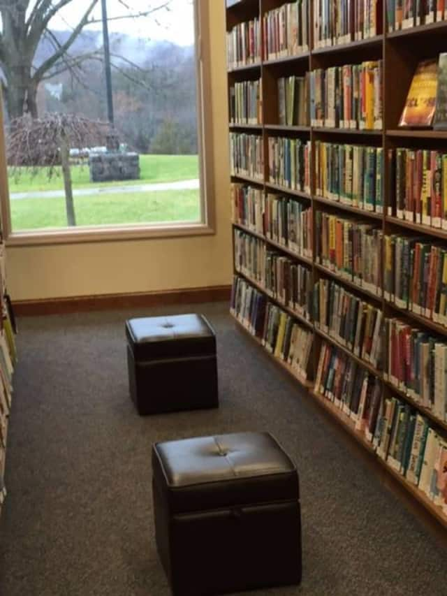 The Beekman Library has museum tickets available for next week when schools are closed.