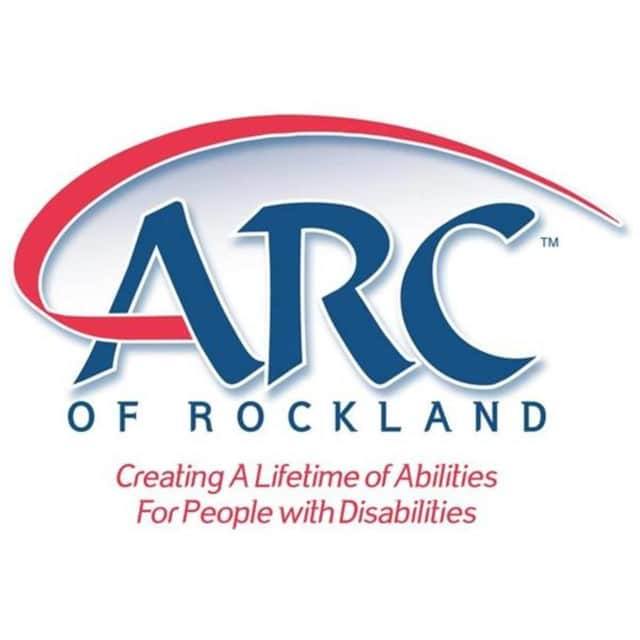 ARC of Rockland is hosting guardianship training.