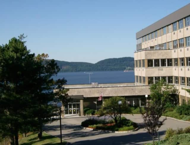 Sky View Rehabilitation & Health Care in Croton-on-Hudson.