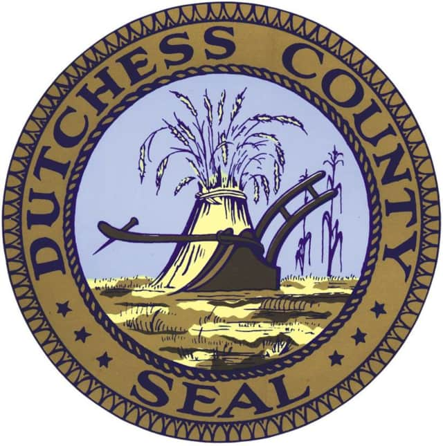 Dutchess County's agricultural heritage is depicted in its seal. The county's Partnership for Manageable Growth program (PMG) is providing more than $935,000 to help protect six farms.