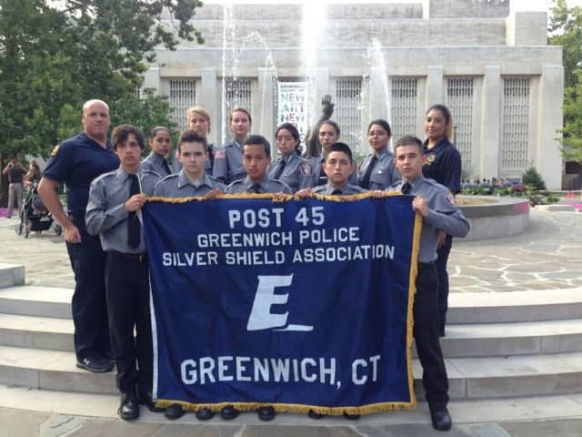 The Greenwich Police Department will hold a recruitment event on Thursday, Jan. 28 at Greenwich High School. Teens and youth interested in becoming a police officer are invited.