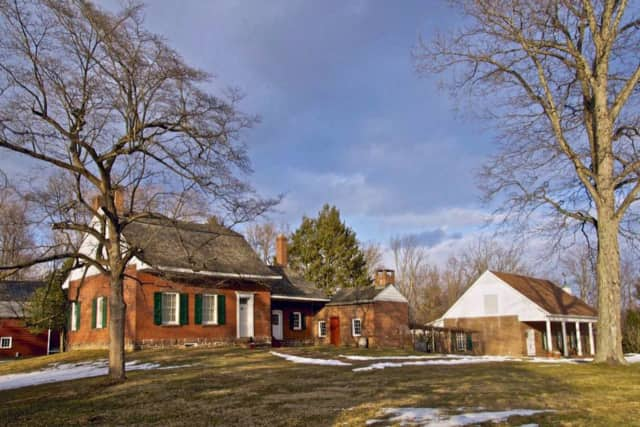 The Historical Society of Rockland County is accepting nominations of individuals, organizations, businesses and municipal representatives for their contribution to the preservation of Rockland's historical and cultural heritage.