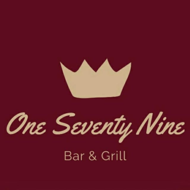 We found a new sure to be hot spot in Westchester, the 179 Bar & Grill in New Rochelle.